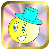 Mr PONG Free (Ping Pong game)