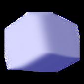 Universal Tween Engine
