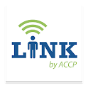 LINK by ACCP icon