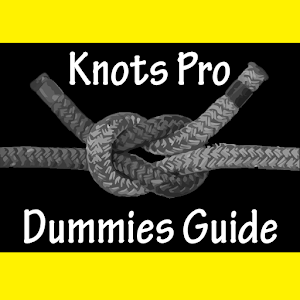 boating knots for dummies with Details on Butterfly Knot also New Tie Knot Styles Diagrams   Lenoeudpapillonblogspot  2012 as well 10 Useful Boating Knots besides Details additionally 80 Uses For Paracord.