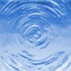 Fresh Water LWP Gratis S3 icon
