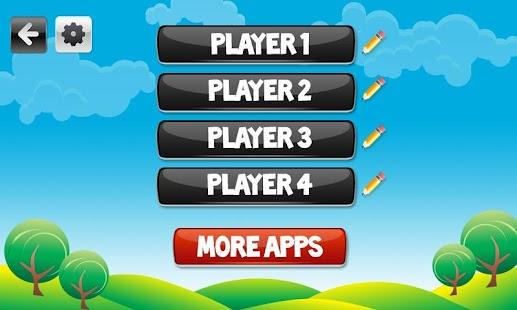 玩免費教育APP|下載Wordalicious Toddler app不用錢|硬是要APP