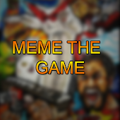 Meme The Game