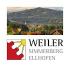 Weiler-Simmerberg icon