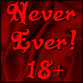 Never Have I Ever (18+)