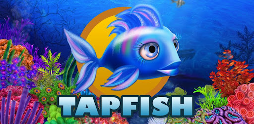Android Tap Fish 2.26 apk