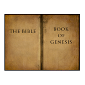 The Bible - Book of Genesis