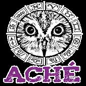Orquesta Aché