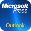 Programming Apps Outlook 07 logo
