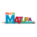 Mala-matura.com icon