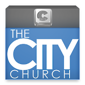 City Church San Diego