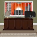 Escape The Office icon