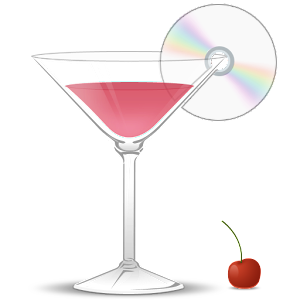 Drinking games for PC and MAC