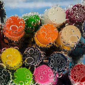 colors and bubbles.jpg