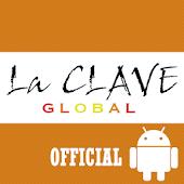 La Clave Global