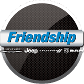 Friendship Chrysler Jeep Dodge