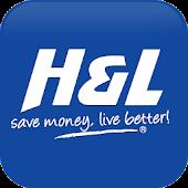 H&L Retail