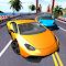 Turbo Racer 3D 2 Apk