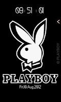 Screenshot of Playboy - Classic Art