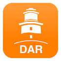 Farol Darmstadt City Guide icon