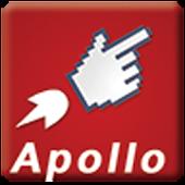 Apollo Gateway
