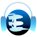 Euphony Music Player Trial icon