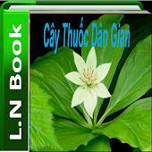 Cay Thuoc Dan Gian hay