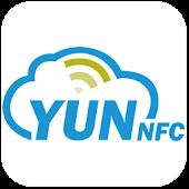 Yun NFC Launcher
