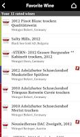Screenshot of AWC Vienna Whitebook
