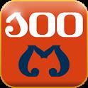 100 Montaditos icon
