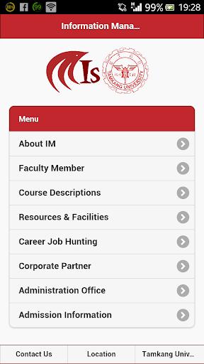 Salesforce.com - 維基百科,自由的百科全書