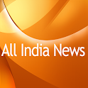 All India News icon