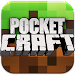 Pocket Craft : Survivor Mode