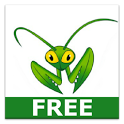MantisDroid Free icon