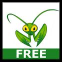 MantisDroid Free icon
