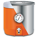 Mash ~ For All-Grain Brewing icon