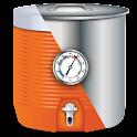 Mash ~ For All-Grain Brewing icon