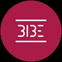 BIBE Control icon