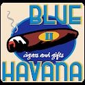 Blue Havana II icon