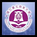 國立臺北商業大學圖書館