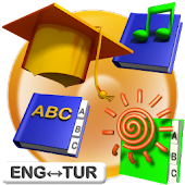 English - Turkish Suite