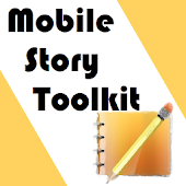 Mobile Story Toolkit