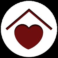 My Valentine GO Launcher Theme 1.5