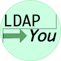 LDAP To You logo