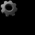 NT Hidden Settings icon