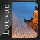 Louvre Audio Guide icon