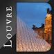 Louvre Audio Guide