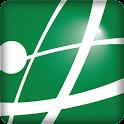 OTELNP icon