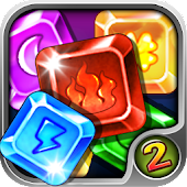 Jewels Matching - Dora Save HD