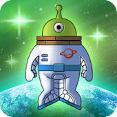 Download Space Jump APK on PC
